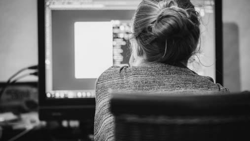 Как фрилансеру искать новых клиентов и работать с ними