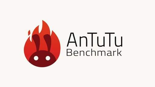Яким смартфонам віддають перевагу користувачі: рейтинг AnTuTu
