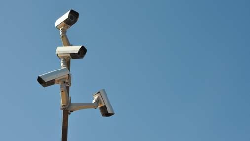 Европейский Союз планировал технологию слежения задолго до Apple, но более масштабную