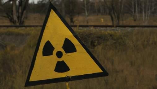 Вчені описали наслідки ядерної війни для атмосфери Землі: чи зможе людство вижити