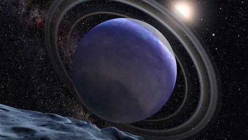 Для зародження життя потрібен відповідний вік планети: дослідження