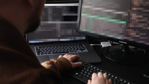 Японець за допомогою нейромережі знімав цензуру з порнографії: його заарештували
