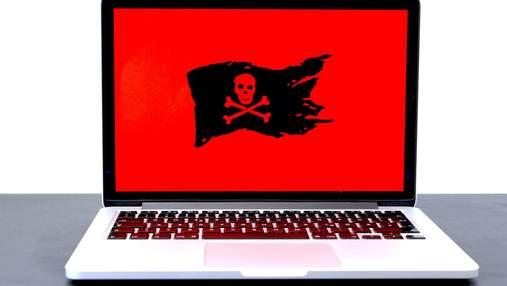 Через мессенджеры распространяют вирус: как не попасть в ловушку