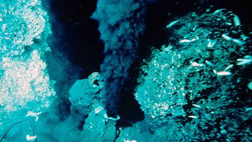 Ученые узнали, что задержало развитие жизни на Земле