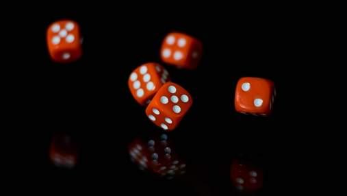 Бросайте кубики: что такое крэпс и как в него играть
