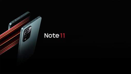 Xiaomi розіслала оригінальні запрошення на презентацію: що отримали журналісти