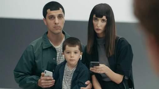 Samsung після висміювання вирізу в iPhone сама додасть виріз у свій планшет Galaxy Tab S8 Ultra