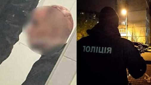 Винуватцю ДТП у Харкові оголосили підозру, окупанти вбили військового: головні новини 27 жовтня