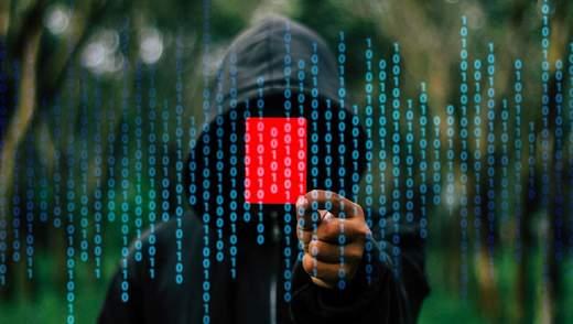 """У Білорусі заявили про себе хакери – """"прихильники Лукашенка"""", але зламали не той сайт"""