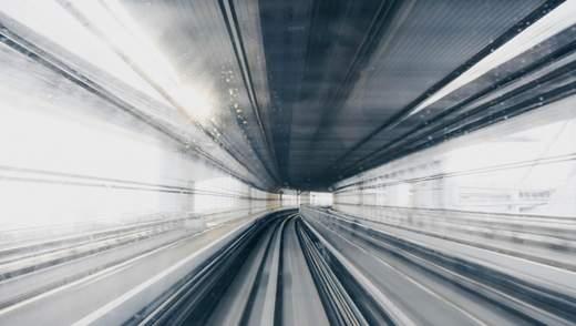 Как безумная идея Hyperloop стала реальностью и при чем здесь Маск: история успеха проекта