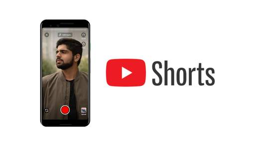 YouTube Shorts: Google запустила конкурента TikTok